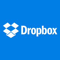 Dropbox Integration