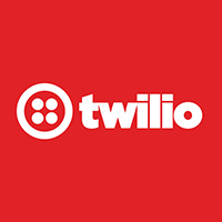 Twilio Integration